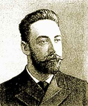Лебедев П.Н.