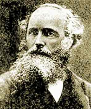 Максвелл Джеймс